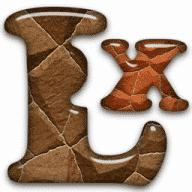 Loginox free download for Mac