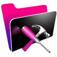 Stellar Phoenix Database Repair for FileMaker free download for Mac