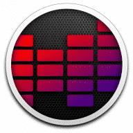 Enqueue free download for Mac