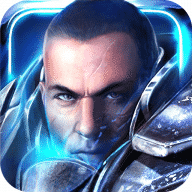 Starfront: Collision free download for Mac