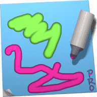 Daydream Doodler free download for Mac