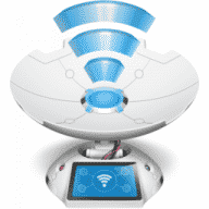 NetSpot Pro free download for Mac