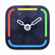 Timing free download for Mac