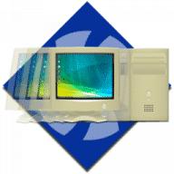 VMOptimizer free download for Mac