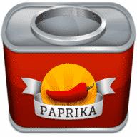 Paprika Recipe Manager free download for Mac