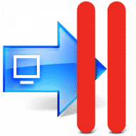 Parallels Transporter free download for Mac