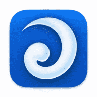 MegaSeg free download for Mac