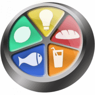 SmartMeal free download for Mac
