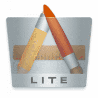 AppDelete Lite free download for Mac