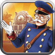 Railroad Story free download for Mac