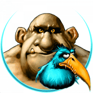 Great Monster Trouble free download for Mac