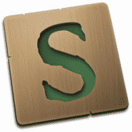 Sudoku Uno free download for Mac