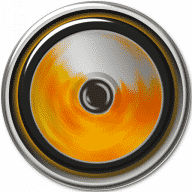 isoBurn free download for Mac