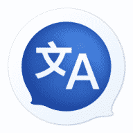 Translate Tab free download for Mac