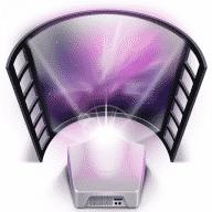 Videowall HD free download for Mac