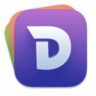 Dash free download for Mac