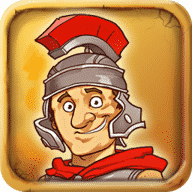Tiny Token Empires free download for Mac