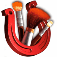 AKVIS MakeUp free download for Mac