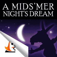 Shakespeare In Bits: A Midsummer Night's Dream free download for Mac