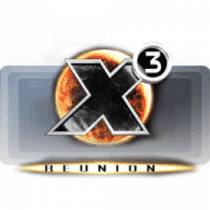 X3: Reunion free download for Mac