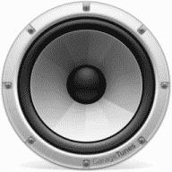 GarageTunes free download for Mac