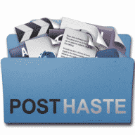 Post Haste free download for Mac