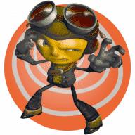 Psychonauts free download for Mac