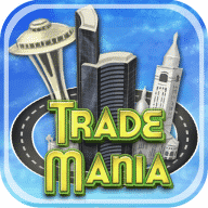 Trade Mania free download for Mac
