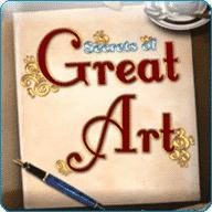 Secrets of Great Art free download for Mac