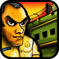 Prison Mayhem free download for Mac