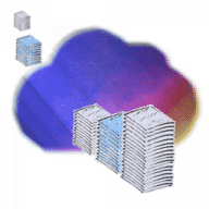 Cloud Printer free download for Mac