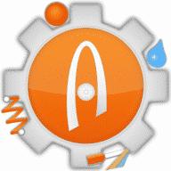 Algodoo Physics free download for Mac
