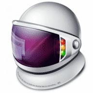 Windownaut free download for Mac
