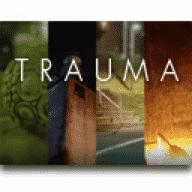 TRAUMA free download for Mac