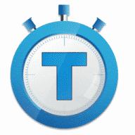 Taskmaster free download for Mac