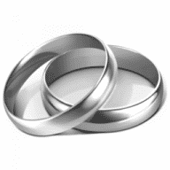 Wedding Planner free download for Mac