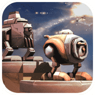 Greed Corp free download for Mac