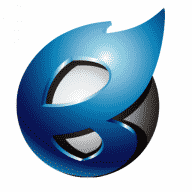 Blink Lite free download for Mac