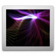 Desktop Saver free download for Mac