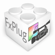 SLog2Video FxPlug free download for Mac