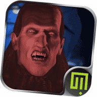 Dracula Resurrection free download for Mac