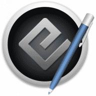 ePub Metadata Editor free download for Mac