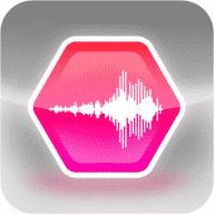 Fractal : Make Blooms Not War free download for Mac
