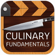 Culinary Fundamentals free download for Mac