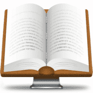 BookReader free download for Mac