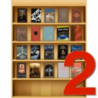 BookShelf 2 free download for Mac