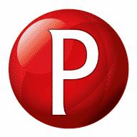 Poser Debut free download for Mac