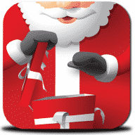 Christmas free download for Mac