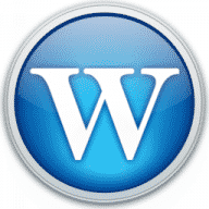 Quick Word free download for Mac