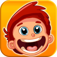 Bouncy Toys free download for Mac